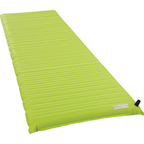 Therm-a-Rest NeoAir Venture Matto Regular, grasshopper